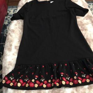 Little Black Dress from Calvin Klein